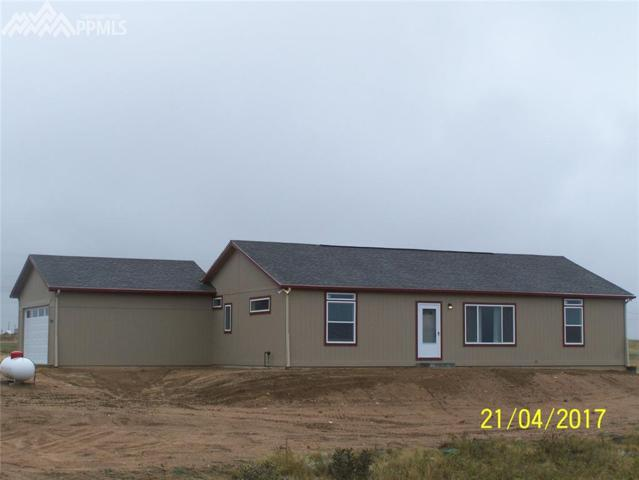 7490 Indian Village Heights, Fountain, CO 80817 (#2110751) :: 8z Real Estate