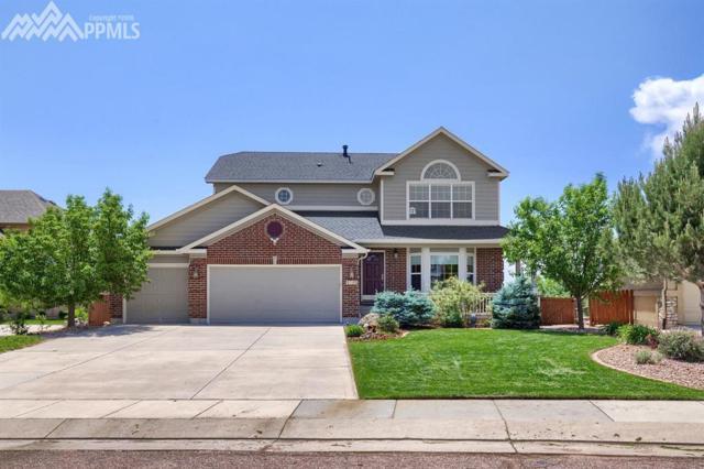 9795 Kings Canyon Drive, Peyton, CO 80831 (#2148746) :: Fisk Team, RE/MAX Properties, Inc.