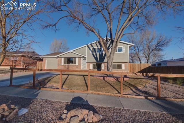 1606 Shasta Drive, Colorado Springs, CO 80910 (#2193455) :: The Peak Properties Group