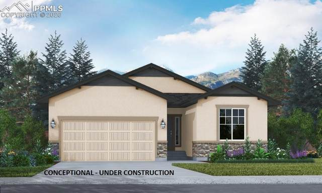 11036 Crisp Air Drive, Colorado Springs, CO 80908 (#2360432) :: The Kibler Group
