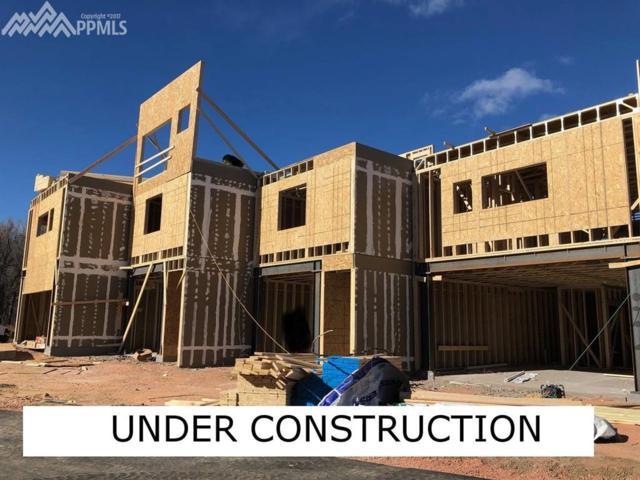 50 Cheyenne Boulevard, Colorado Springs, CO 80905 (#2393407) :: 8z Real Estate