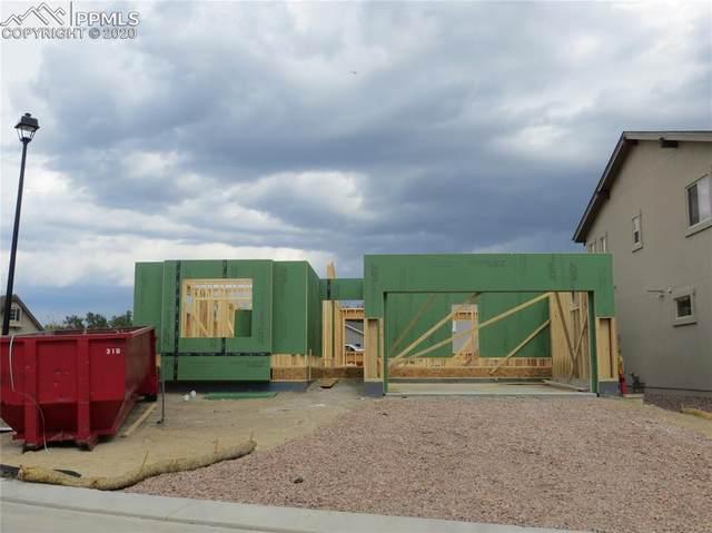 10502 Kelowna View, Colorado Springs, CO 80908 (#2551091) :: 8z Real Estate