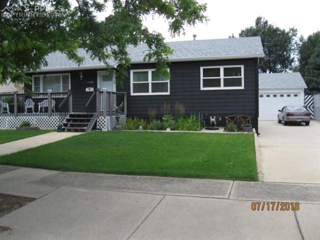 1722 Kingsley Drive, Colorado Springs, CO 80909 (#2616087) :: Harling Real Estate
