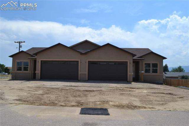 362 Buttonwood Court, Monument, CO 80132 (#2620975) :: The Hunstiger Team
