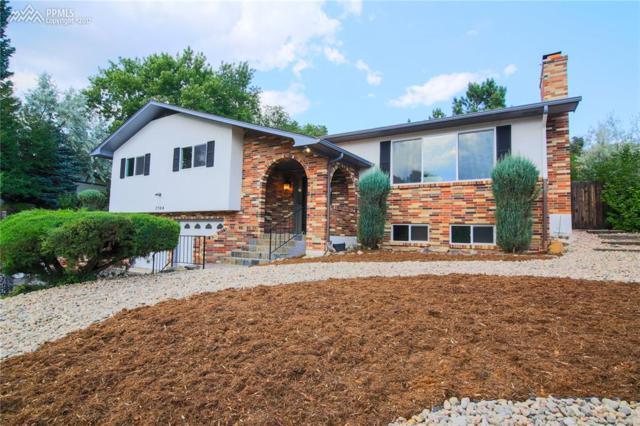 2504 Orion Drive, Colorado Springs, CO 80906 (#2709008) :: 8z Real Estate