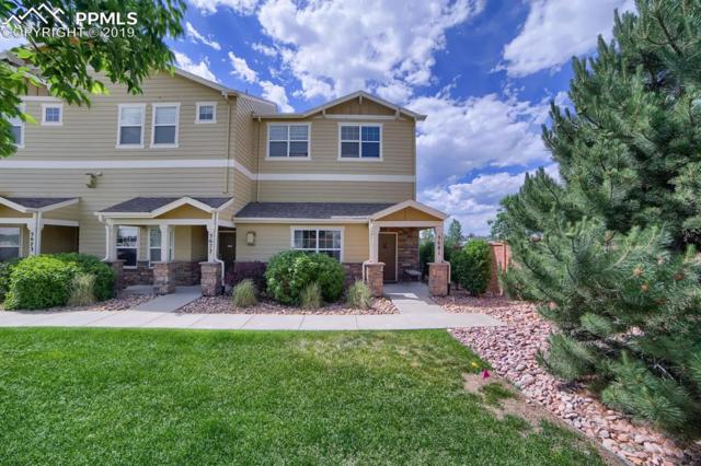 5681 Saint Patrick View, Colorado Springs, CO 80923 (#2733038) :: Fisk Team, RE/MAX Properties, Inc.