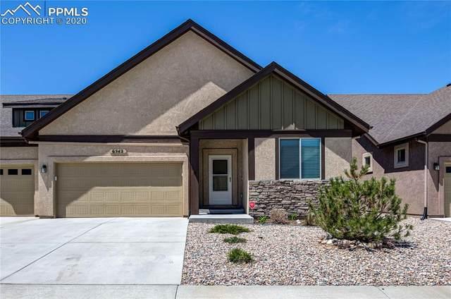 6542 Petaluma Point, Colorado Springs, CO 80923 (#2797907) :: 8z Real Estate