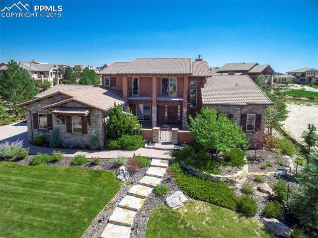 9811 Highland Glen Place, Colorado Springs, CO 80920 (#2900262) :: The Daniels Team