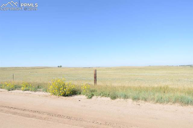0000 Holtwood Road, Simla, CO 80835 (#2964640) :: Perfect Properties powered by HomeTrackR