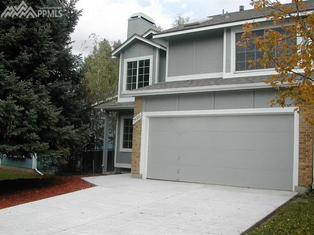 7490 Montarbor Drive, Colorado Springs, CO 80918 (#2979297) :: 8z Real Estate