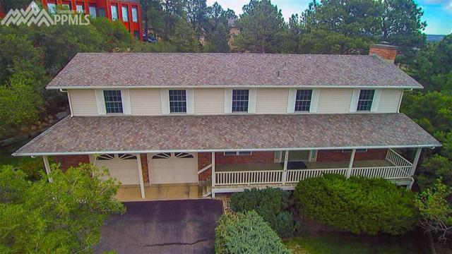 830 Big Valley Drive, Colorado Springs, CO 80919 (#2979790) :: 8z Real Estate