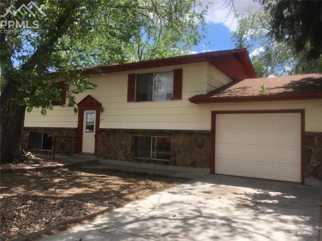 3711 Alpine Place, Colorado Springs, CO 80909 (#3037288) :: Jason Daniels & Associates at RE/MAX Millennium