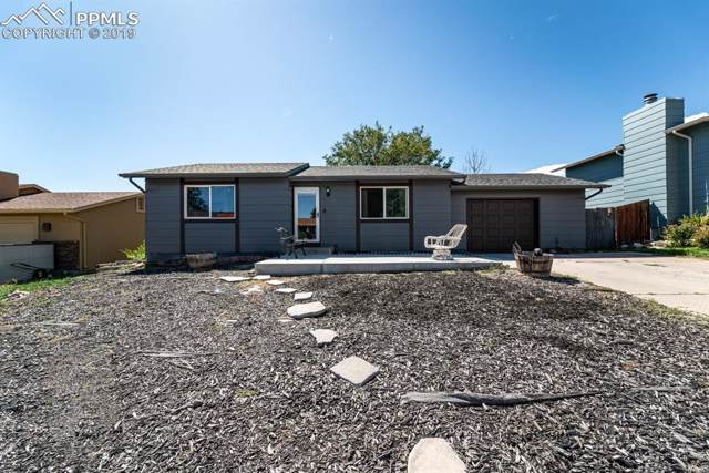 7150 Goldfield Drive, Colorado Springs, CO 80911 (#3076391) :: The Daniels Team