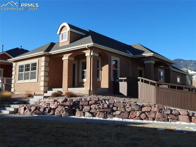 305 Eclipse Drive, Colorado Springs, CO 80905 (#3365280) :: Hudson Stonegate Team