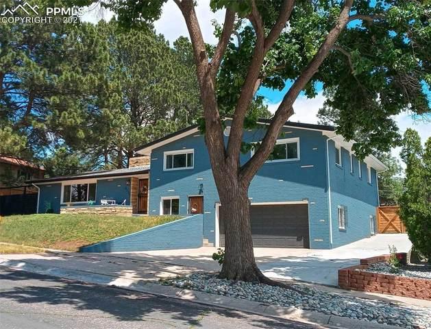 2227 Monteagle Street, Colorado Springs, CO 80909 (#3407581) :: Dream Big Home Team | Keller Williams