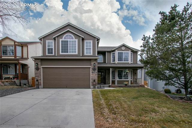 5370 Whip Trail, Colorado Springs, CO 80917 (#3705628) :: 8z Real Estate