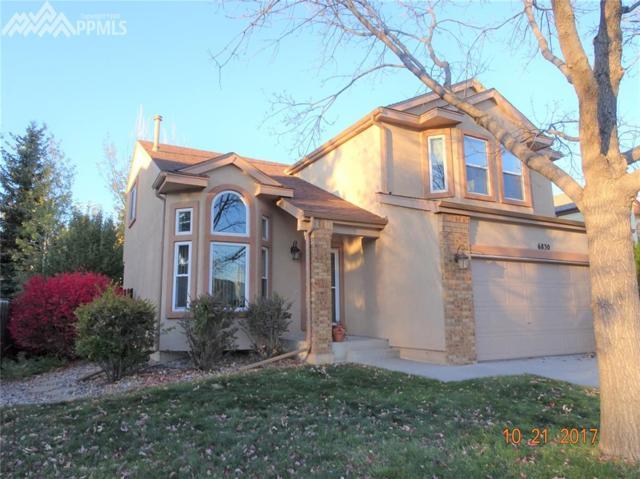 6830 Ashley Drive, Colorado Springs, CO 80922 (#3823463) :: 8z Real Estate