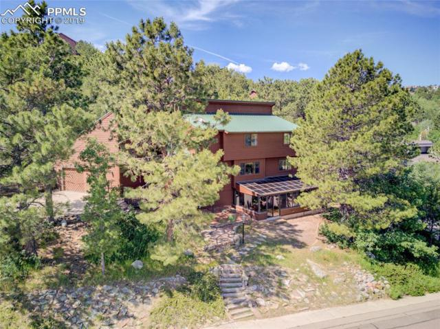 975 Golden Hills Road, Colorado Springs, CO 80919 (#4066943) :: The Daniels Team