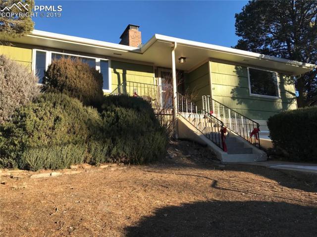 2005 Mount Washington Avenue, Colorado Springs, CO 80906 (#4092585) :: 8z Real Estate