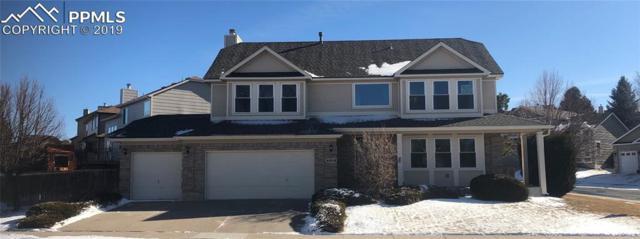 6509 Gemfield Drive, Colorado Springs, CO 80918 (#4165819) :: 8z Real Estate