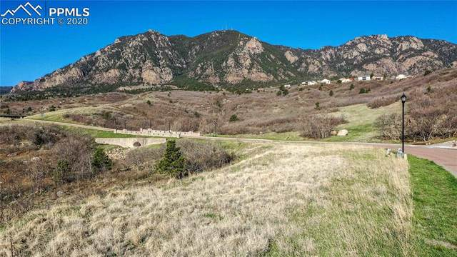 6478 Farthing Drive, Colorado Springs, CO 80906 (#4427889) :: Action Team Realty
