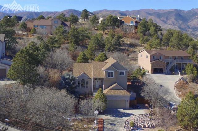 7510 Dairy Ranch Road, Colorado Springs, CO 80919 (#4521398) :: RE/MAX Advantage