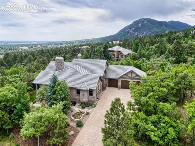 2555 Stratton Forest Heights, Colorado Springs, CO 80906 (#4555863) :: 8z Real Estate