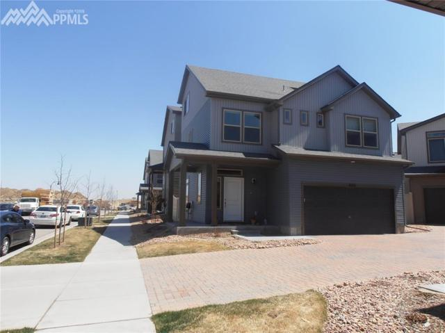 6155 Mineral Belt Drive, Colorado Springs, CO 80927 (#4631425) :: Fisk Team, RE/MAX Properties, Inc.