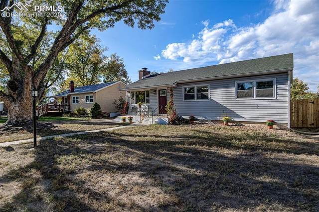 1606 Happiness Drive, Colorado Springs, CO 80909 (#4660192) :: The Treasure Davis Team