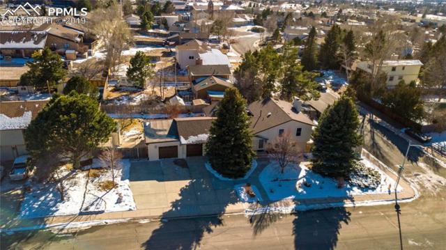 8041 Horizon Drive, Colorado Springs, CO 80920 (#4735821) :: The Kibler Group