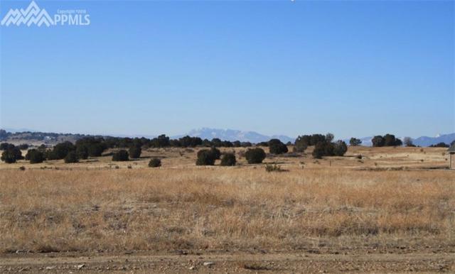 Being Verified, Colorado City, CO 81019 (#4801724) :: 8z Real Estate