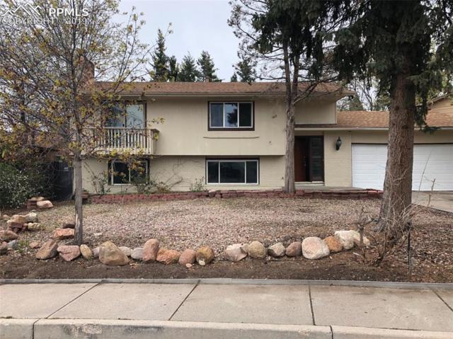 4880 Artistic Circle, Colorado Springs, CO 80917 (#5207912) :: Fisk Team, RE/MAX Properties, Inc.