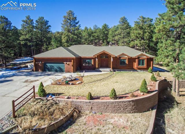 20350 Teacup Grove, Peyton, CO 80831 (#5225265) :: Perfect Properties powered by HomeTrackR