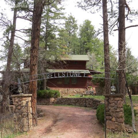 8989 Geronimo Avenue, Rye, CO 81023 (#5237104) :: 8z Real Estate