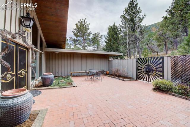 31 Sanford Road, Colorado Springs, CO 80906 (#5287418) :: Jason Daniels & Associates at RE/MAX Millennium
