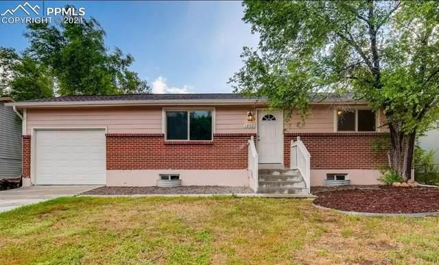1202 Burnham Street, Colorado Springs, CO 80906 (#5291435) :: Dream Big Home Team   Keller Williams