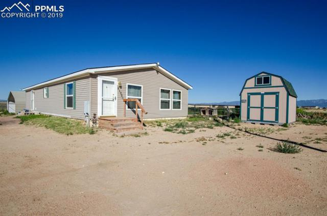 21350 Oak View, Fountain, CO 80817 (#5491332) :: The Daniels Team