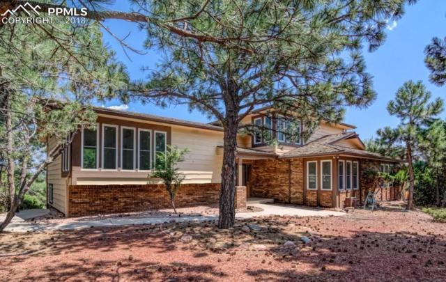 6631 Mesedge Drive, Colorado Springs, CO 80919 (#5607666) :: 8z Real Estate