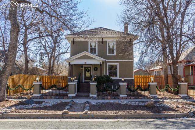 617-619 E Willamette Avenue, Colorado Springs, CO 80903 (#5645265) :: 8z Real Estate