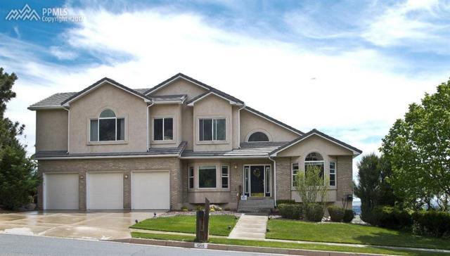 5155 Farthing Drive, Colorado Springs, CO 80906 (#5693453) :: 8z Real Estate