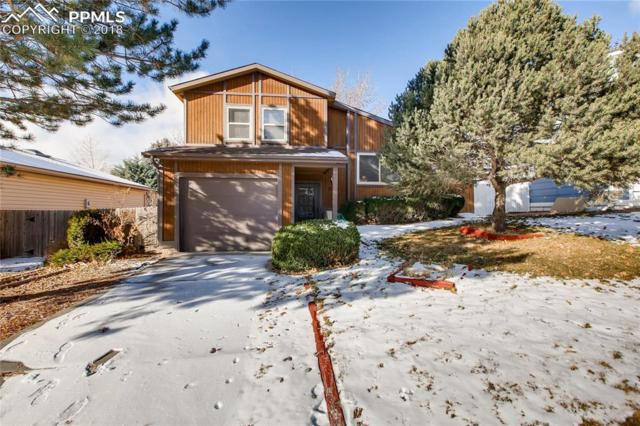 7565 Churchwood Circle, Colorado Springs, CO 80918 (#5731630) :: Jason Daniels & Associates at RE/MAX Millennium