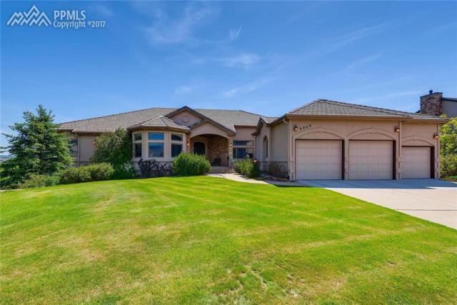 5505 Creighton Court, Colorado Springs, CO 80918 (#5757669) :: 8z Real Estate