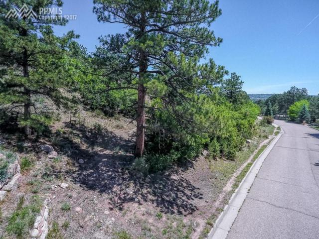 7410 Winding Oaks Drive, Colorado Springs, CO 80919 (#5966311) :: 8z Real Estate
