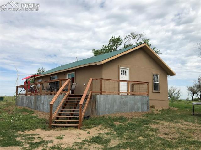 15415 County 137 Road, Simla, CO 80835 (#6176716) :: 8z Real Estate