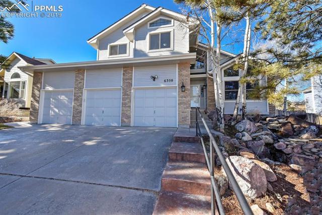 6350 Ashton Park Place, Colorado Springs, CO 80919 (#6243914) :: The Kibler Group