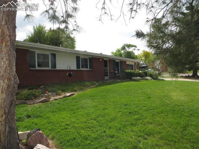 8181 S Kendall Boulevard, Littleton, CO 80128 (#6270888) :: Fisk Team, RE/MAX Properties, Inc.