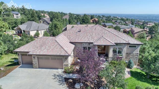 5904 Buttermere Drive, Colorado Springs, CO 80906 (#6275722) :: 8z Real Estate