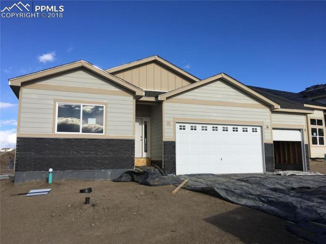 10034 Exeter Trail, Peyton, CO 80831 (#6311047) :: Action Team Realty