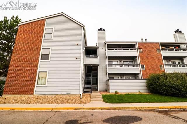 14495 E 1st Drive C2, Aurora, CO 80011 (#6406531) :: 8z Real Estate