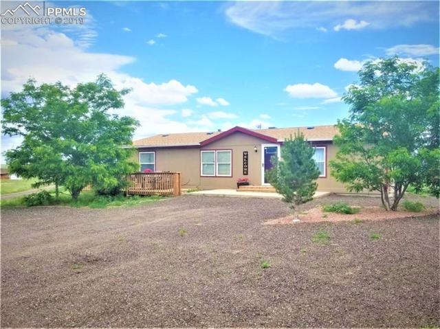 20830 Calle Pacifico Point, Fountain, CO 80817 (#6557458) :: Fisk Team, RE/MAX Properties, Inc.